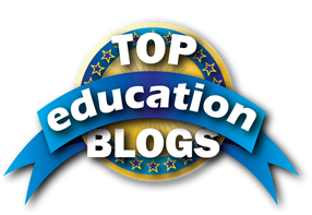 education_blog_badge