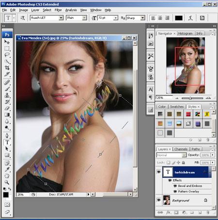 download photoshop gratis en español