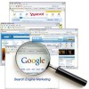 "Search-Engine-Marketing"" by Danard Vincente"
