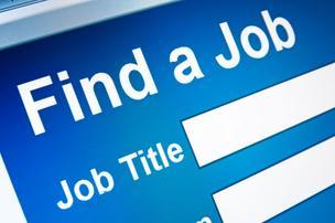 online_jobs_stock 304
