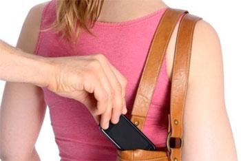 stolen-mobile-device