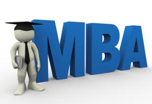 MBA_2