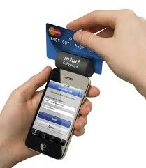 paypal_creditcard