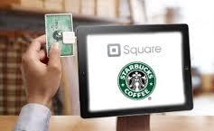 square_creditcard