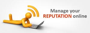 online_reputation_Monitoring_WSI