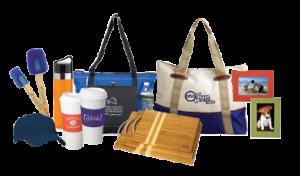 logo_merchandise