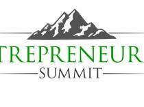 Radford University Hosts Entrepreneurial Summit