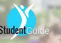 Top 200 Education Blogs
