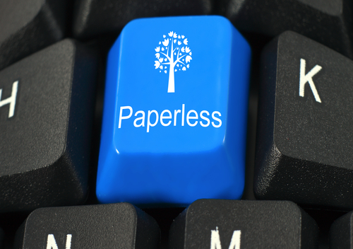 qls-paperless-keyboard