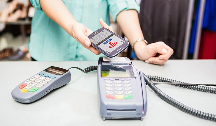 Portable-card-machines-a-flexible-payment-method