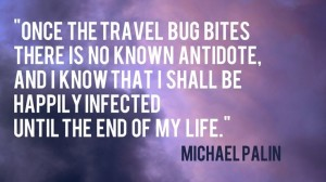 got-the-travel-bug-quote