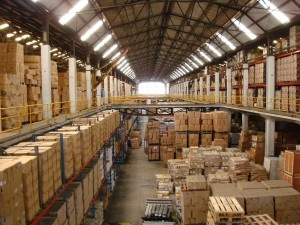 Heavy-Duty-Warehouse-Trucks-in-Miami