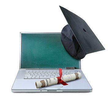 online-degree-programs