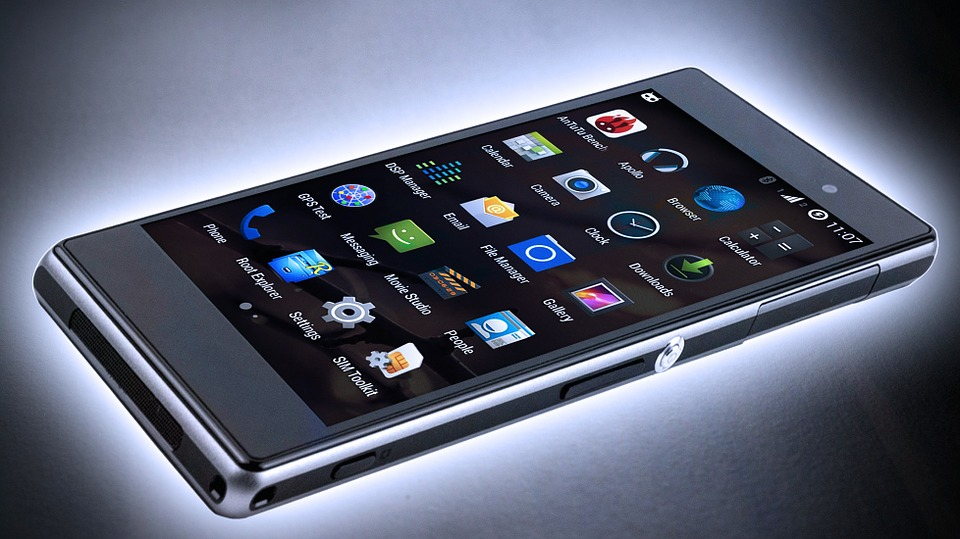 smartphone-531250_960_720