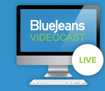 bluejeans-live-videocast_lg-live_2