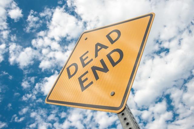 dead-end-sign-cul-de-sac-hopeless-163728