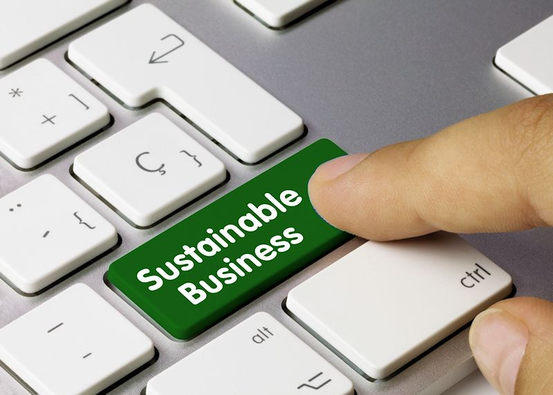 sustainable-business