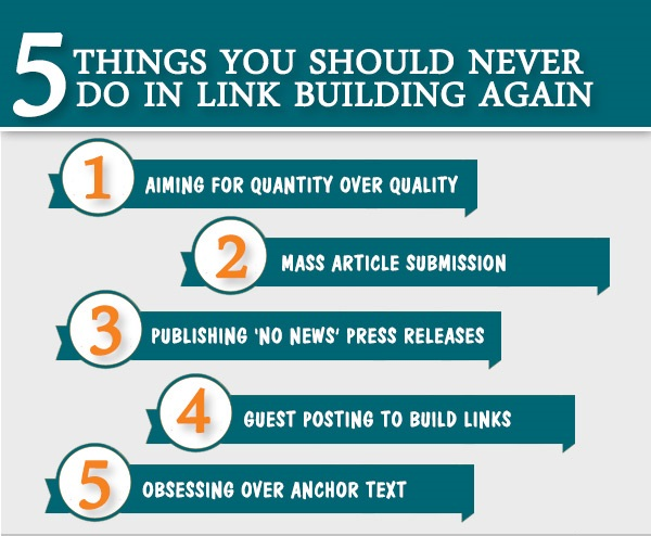 5_things_you_should_avoid_in_link_building
