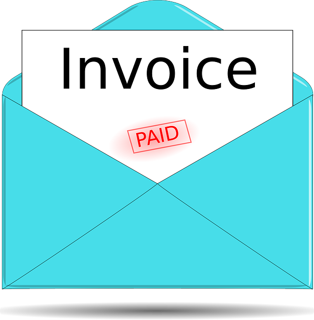 efficient invoicing is the key to getting paid on time dorm room biz