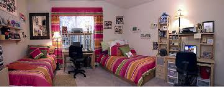 The Most Common Repairs To College Dorm Rooms | Dorm Room Biz
